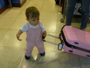 tot-suitcase-1