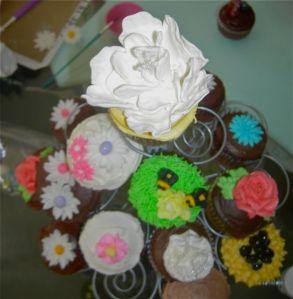 CupcakeMtn