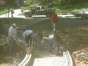 ConstructionTuckuses