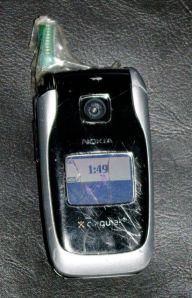 MyXphone
